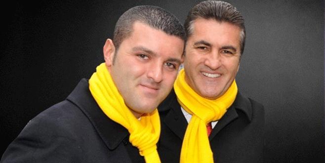 Mustafa Sarıgül'e şok dava!