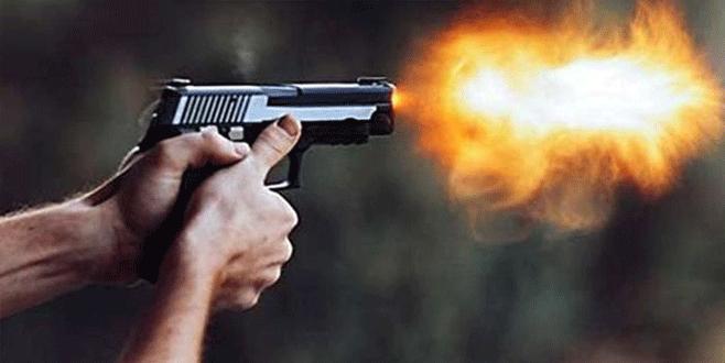 Polis cinneti: 8 ölü