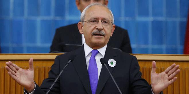 Erdoğan'a 50 bin TL tazminat ödeyecek