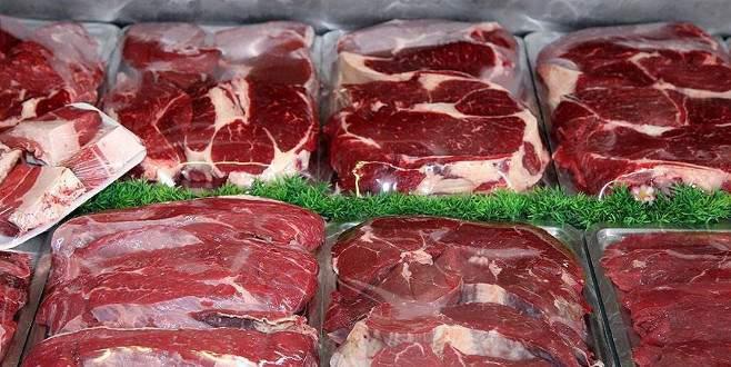 İthal et fiyatları belli oldu