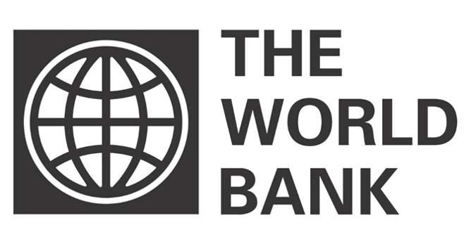 Dünya Bankası'ndan Türkiye'nin büyüme tahmini
