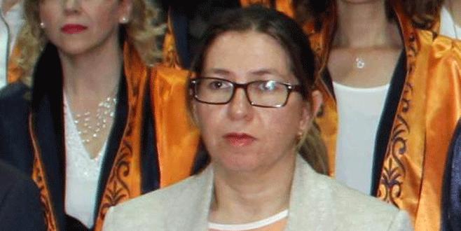 Sinop Valisi görevinden alındı