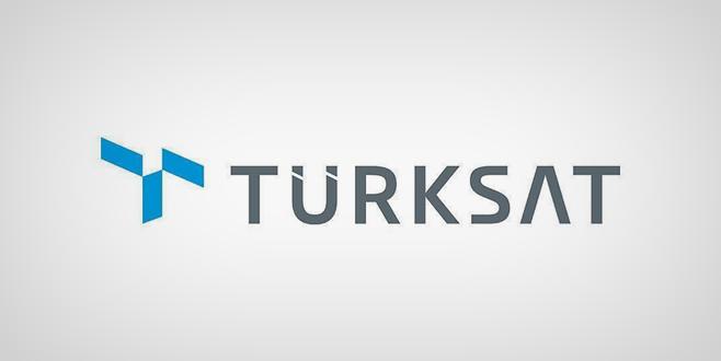 Türksat'ta görevli 2 personel şehit oldu