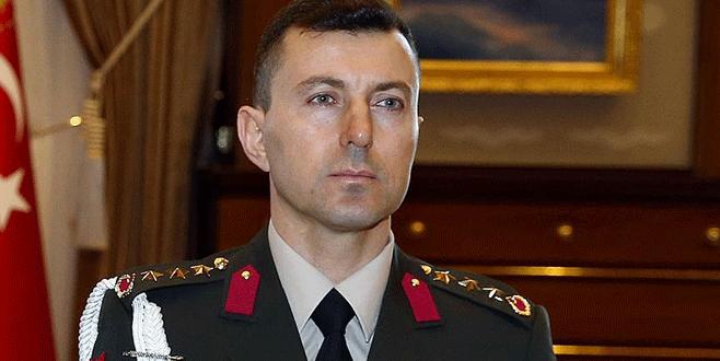 Erdoğan'ın başyaveri Ali Yazıcı için gözaltı kararı