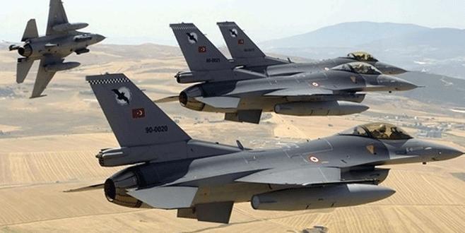 İstanbul Emniyet'inden kritik karar.. Uyarısız vurulacaklar!