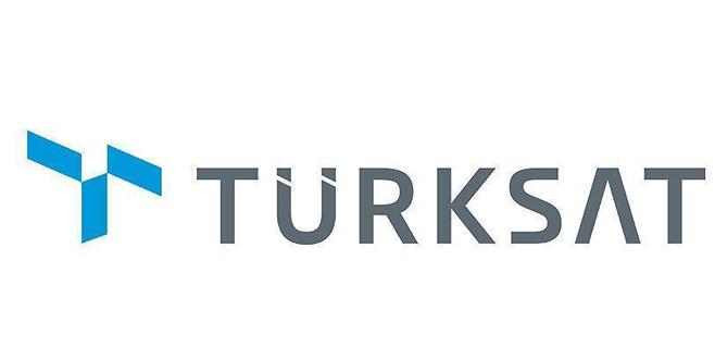 'Elektrik kesintisinden dolayı TÜRKSAT Kablo TV yayını geçici süre için verilememektedir'