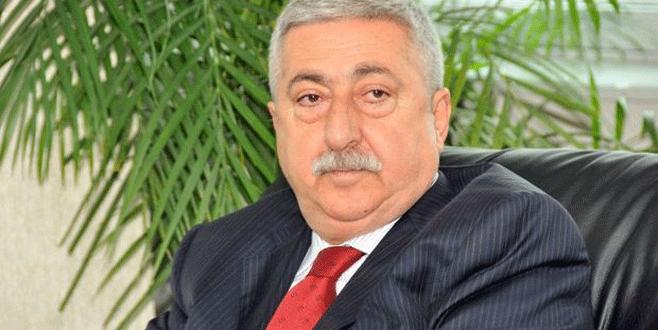 ÖTV'siz araç yenilemeden 50 bin taksi yararlanacak