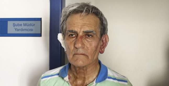 Akın Öztürk'ün de aralarında olduğu 26 general tutuklandı