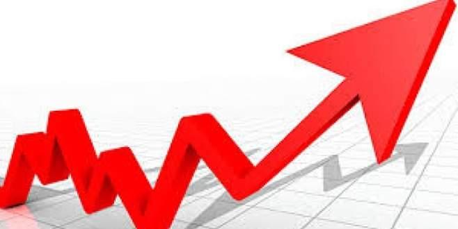 Kısa vadeli borç stoku Mayıs'ta arttı