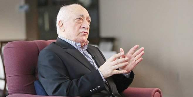 Azerbaycan'da Fetullah Gülen'le röportaj yapan kanal kapatıldı