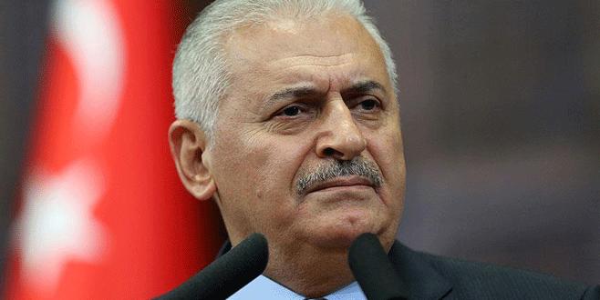 Başbakan Yıldırım: Türkiye'de hayat normale dönmüştür