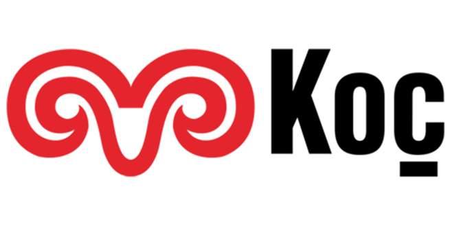 Koç Holding, kredi notunun izlendiğini açıkladı