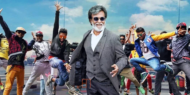 Hindistan bugün sinemada