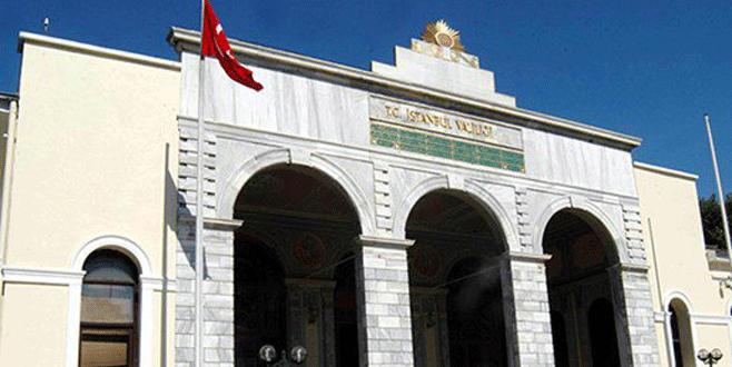 İstanbul Valiliği'nden 'Hasdal' ve 'Maslak' açıklaması