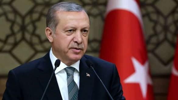 Erdoğan: MİT Müsteşarı'nı aradım ama ulaşamadım