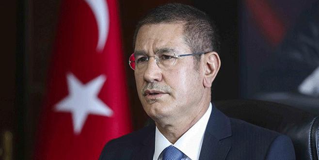 'Türkiye'den para çıkışı olmadı'