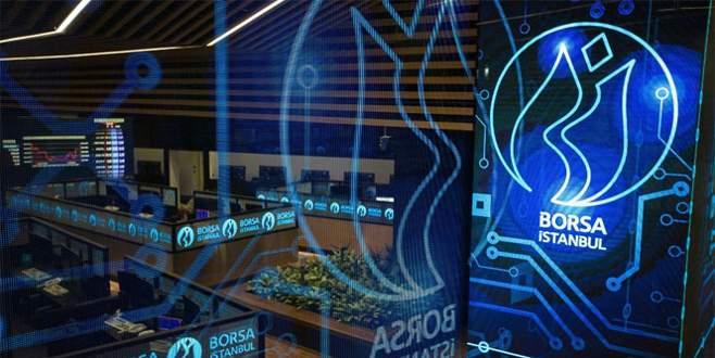 Borsa İstanbul Bank Asya'yı kottan çıkardı