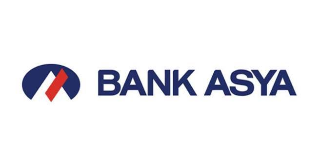 Bank Asya'dan müşterileri için önemli açıklama