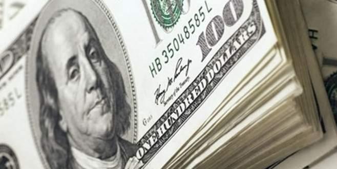 Türkiye'ye 526 milyon dolarlık yatırım