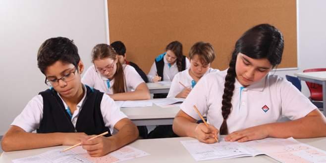 Okullar ne zaman açılacak? MEB'den açıklama geldi…
