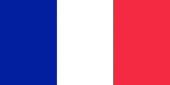 Fransa'da kilise saldırganlarından birinin kimliği belli oldu