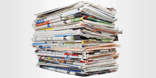 FETÖ medyasına kilit! İşte kapatılan medya kuruluşları