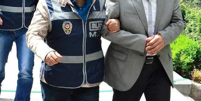Yazıcıoğlu'nun ölümüne ilişkin davada flaş gelişme!