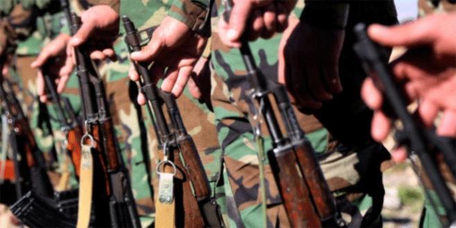 Nusra Cephesi feshedildi