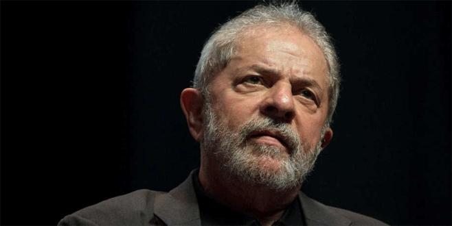 Lula yargılanacak