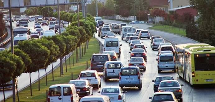 Trafik sigortasında kritik gün 15 Ağustos