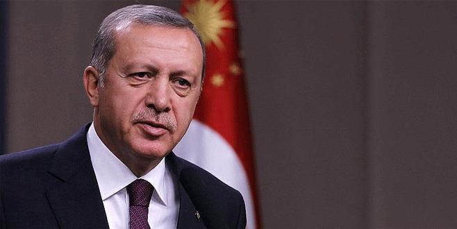 Erdoğan, Kılıçdaroğlu ve Bahçeli'ye açtığı davaları geri çekti