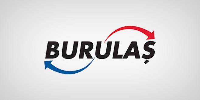 BURULAŞ'ta 11 kişi görevden alındı