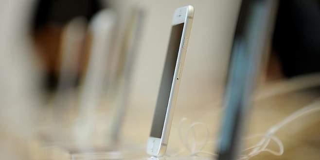 Akıllı telefonlara bandrol zammı