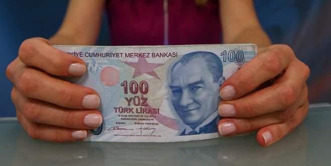 'İstenmeyen mesajlara' 1,9 milyon lira ceza