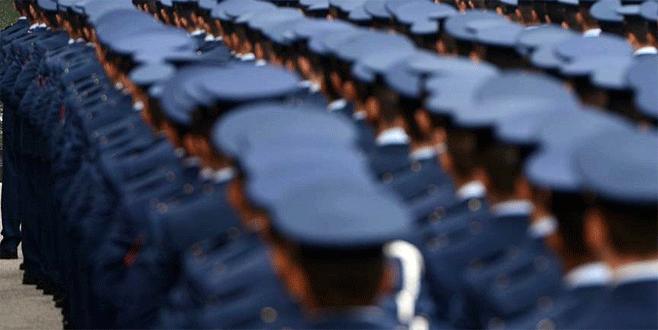 Askeri lisedeki öğrenciler nereye ve nasıl nakil olacak?