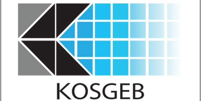 KOSGEB'den 47 kişi memuriyetten çıkarıldı
