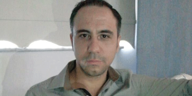 Bursa'da kazada yaralanan şahıs hastanede hayatını kaybetti