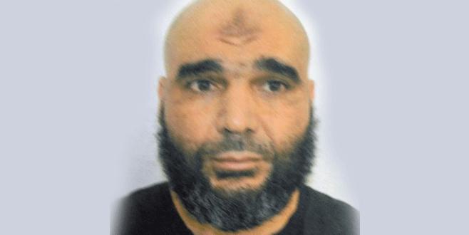 Bursa'da yakalanan IŞİD'li: 'Bana 100 yıl hapis cezası verin ama…'