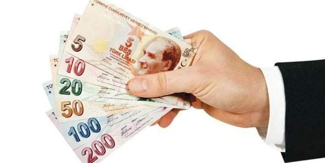 Maliye Bakanlığından 'okul parası' açıklaması
