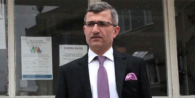 '25 Aralık' savcısına 247 yıla kadar hapis istemi