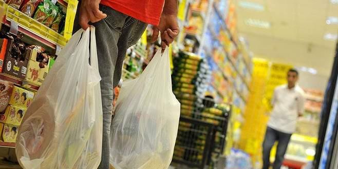 'Ağustos ayından itibaren enflasyonda sert düşüşler bekleniyor'