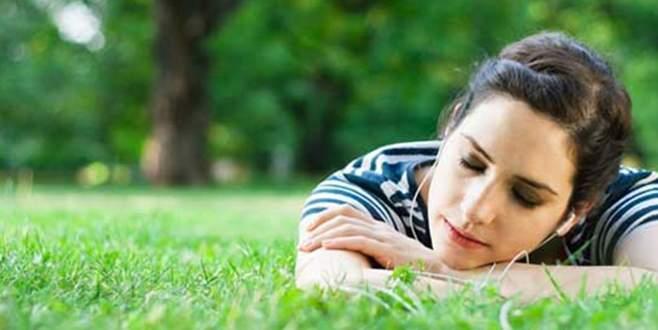Sürekli yorgun ve sinirli mi hissediyorsunuz?