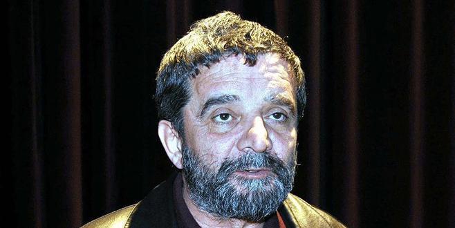 Mümtazer Türköne ve 11 isim tutuklandı!
