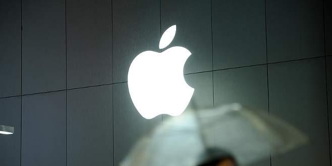 Apple yeni sektörüne girdi