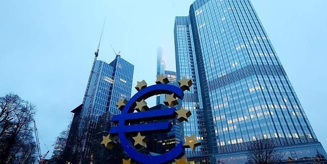 Avrupa bankaları 'düşük karlılık' çıkmazında