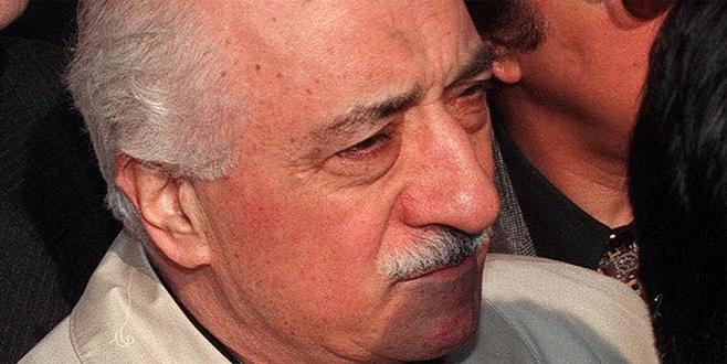 Gülen'in avukatları yurtdışına kaçmış