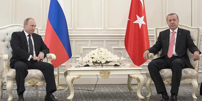 Türk gıda ürünlerinin ithalatı ele alınacak