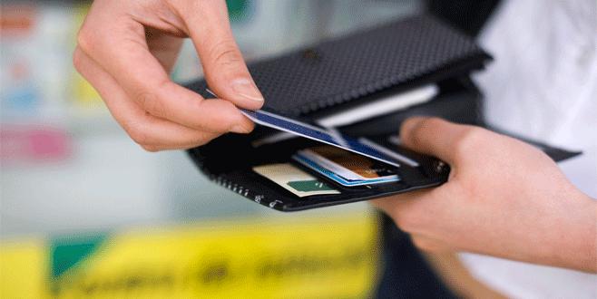 Af'ta borçlar kredi kartı ile ödenebilecek
