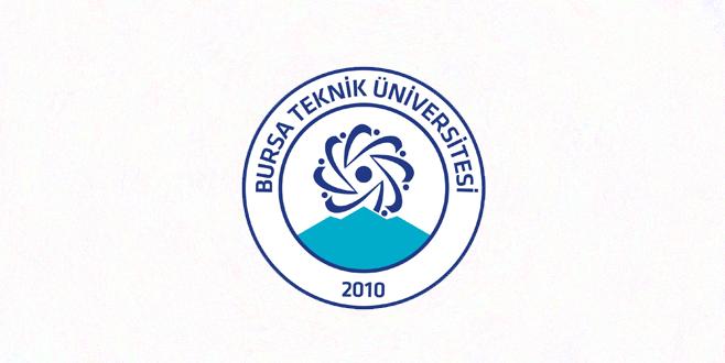 BTÜ'de 8 kişi görevden alındı