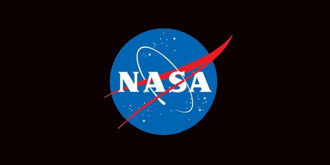 NASA'da çalışan Türk asıllı ABD vatandaşı tutuklandı